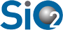 SiO2 International Inc. Logo