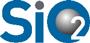 SiO2 International Inc. Logo
